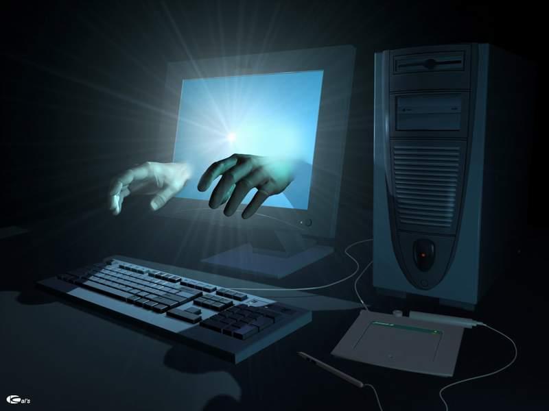 Maxalae genre fond d ecran ecrans de veille public langue for Fond ecran pour ordinateur portable