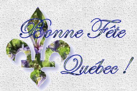 Bon Mercredi Gwpd2zb7