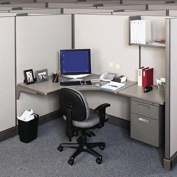 Idee bureau - Idee decoration bureau ...